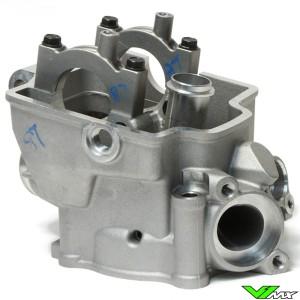 Cylinder Works Cilinderkop - Honda CRF250R CRF250X