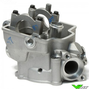 Cylinder Works Cylinder Head - Honda CRF250R CRF250X