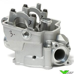 Cylinder Works Cylinder Head - Honda CRF250R