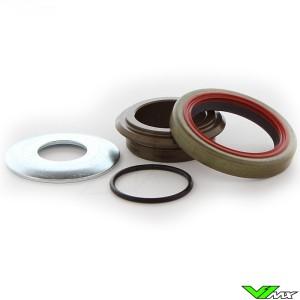 Hot Rods Uitgaande As Dichting Set - KTM 250SX-F 350SX-F 450SX-F 500EXC Husqvarna FC250 FC350 FC450 FE501