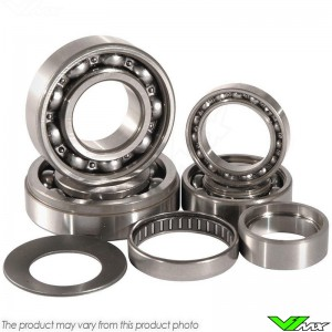 Hot Rods Transmission Bearings - KTM 250SX-F 350SX-F Husqvarna FC250