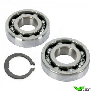 Hot Rods Transmission Bearings - KTM 50SX 50SXPROJ