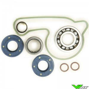 Hot Rods Water Pump Repair Kit - KTM 250SX-F 350SX-F Husqvarna FC250 FC350