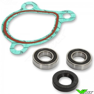 Hot Rods Water Pump Repair Kit - KTM 50SX 50SXPROJ
