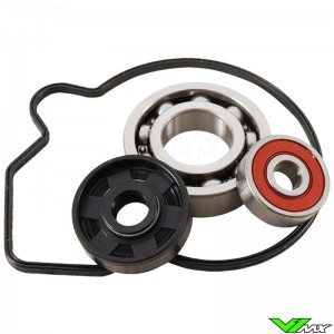 Hot Rods Water Pump Repair Kit - KTM 125SX 150SX