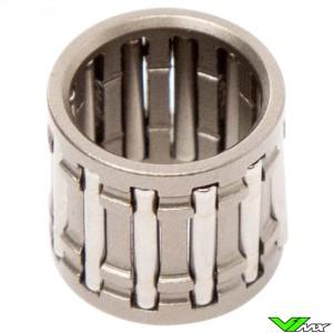 Hot Rods Needle Bearings - Suzuki RM80 RM85 RM85 Honda CR80 CR85 Yamaha YZ80 YZ85