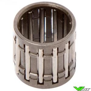 Hot Rods Needle Bearings - KTM 50SX 50SXJR 50SXPROJR 50SXPROSR Husqvarna TC50