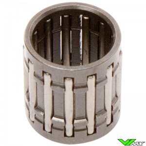 Hot Rods Needle Bearings - KTM 65SX Husqvarna TC65