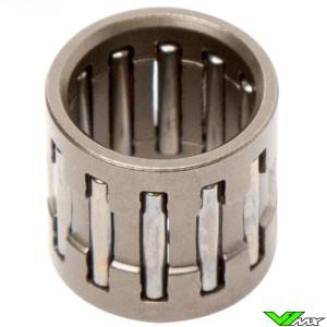 Hot Rods Needle Bearings - KTM 85SX Husqvarna TC85