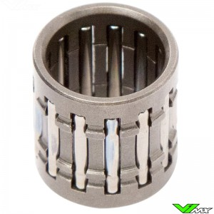 Hot Rods Needle Bearings - KTM Kawasaki Suzuki Husqvarna