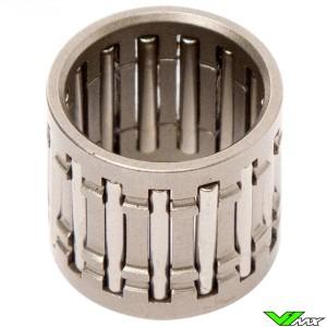 Hot Rods Needle Bearings - KTM 250SX 250EXC 300EXC Husqvarna TC250 TE250 TE250i TE300