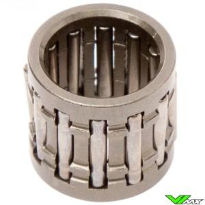 Hot Rods Needle Bearings - Kawasaki KX125 KDX200 KDX220