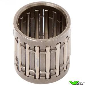 Hot Rods Needle Bearings - Kawasaki KX250 KDX250