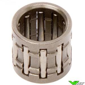 Hot Rods Needle Bearings - Suzuki RM60