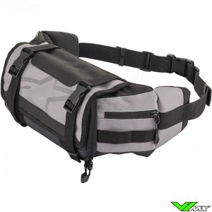 Alpinestars Tech Tool Hip Bag - Grey