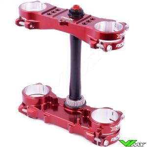 X-Trig ROCS Pro Triple Clamp - Yamaha YZF250 YZF450