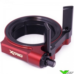 X-Trig Preload Adjuster - Honda CRF250R