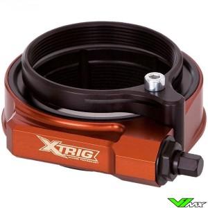 X-Trig Preload Adjuster - Honda CRF250R CRF450R CRF250RX CRF450RX