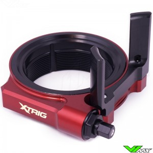 X-Trig Preload Adjuster - Honda CRF450R
