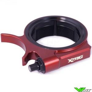 X-Trig Preload Adjuster - Kawasaki KXF250