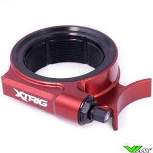 X-Trig Preload Adjuster - Yamaha YZ125 YZ250 YZF250 YZF450