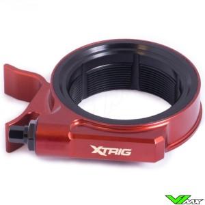 X-Trig Preload Adjuster - Yamaha YZF250 YZF450