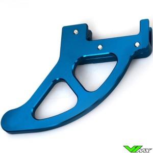 ART Brake Disc Protector - Yamaha YZ125 YZ250 YZF250 YZF450 WR250F WR450F