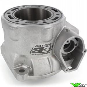 S3 Cylinder 125cc - GasGas EC125