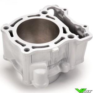 Airsal Cylinder 250cc - Yamaha YZF250 WR250F GasGas EC250F