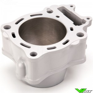 Airsal Cylinder 250cc - Honda CRF250R