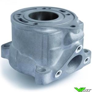 Airsal Cilinder 50cc - KTM 50SX