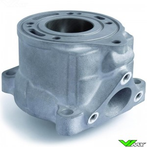 Airsal Cylinder 50cc - KTM 50SX