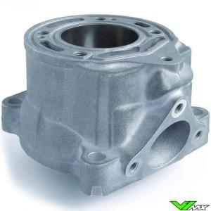 Airsal Cylinder 65cc - KTM 65SX
