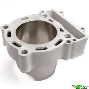 Airsal Cylinder 250cc - KTM 250SX-F 250EXC-F