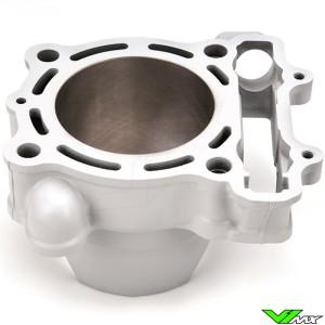 Airsal Cylinder 250cc - Suzuki RMZ250