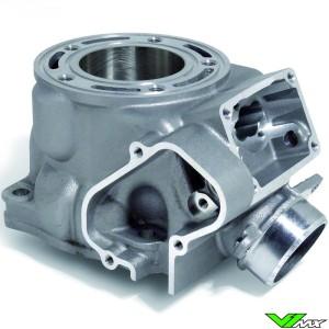 Airsal Cylinder 125cc - Yamaha YZ125