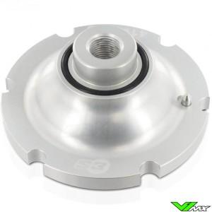 S3 Binnenkop Standaard Compressie Zilver - GasGas EC250