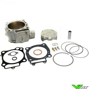 Athena Big Bore Piston and Cylinder Kit 490cc - Honda CRF450X