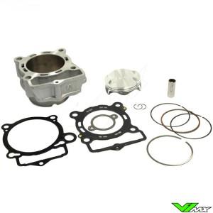 Athena Big Bore Piston and Cylinder Kit 276cc - KTM 250SX-F Husqvarna FC250