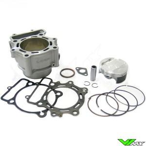 Athena Big Bore Piston and Cylinder Kit 300cc - Husqvarna TC250 TE250 TE310