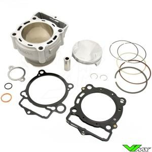 Athena Big Bore Piston and Cylinder Kit 365cc - KTM 350SX-F Husqvarna FC350