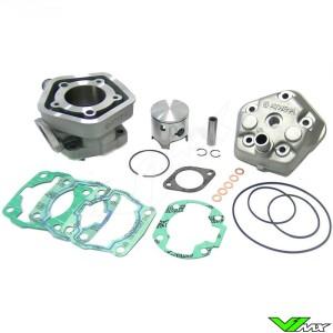 Athena Big Bore Piston and Cylinder Kit 80cc - KTM 65SX