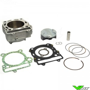 Athena Big Bore Piston and Cylinder Kit 290cc - KTM 250SX-F 250EXC-F