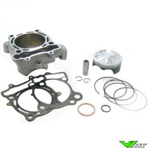 Athena Big Bore Piston and Cylinder Kit 290cc - Suzuki RMZ250