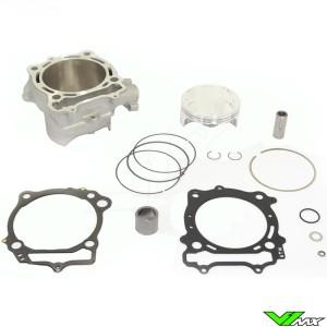 Athena Big Bore Piston and Cylinder Kit 490cc - Suzuki RMZ450