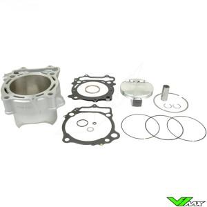 Athena Cilinder en Zuiger Kit 450cc - Suzuki RMZ450
