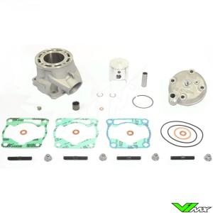 Athena Big Bore Piston and Cylinder Kit 105cc - Yamaha YZ85