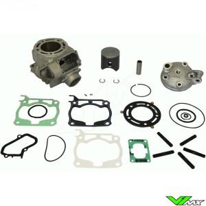Athena Big Bore Piston and Cylinder Kit 144cc - Yamaha YZ125
