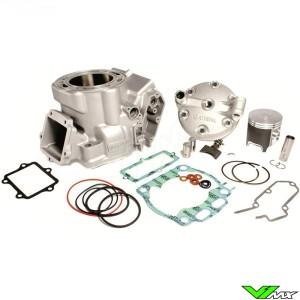 Athena Big Bore Piston and Cylinder Kit 294cc - Yamaha YZ250
