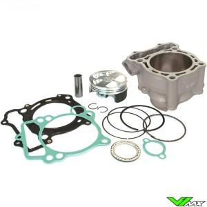 Athena Big Bore Piston and Cylinder Kit 290cc - Yamaha YZF250 WR250F
